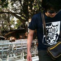 Witzanu Nueng's Photo