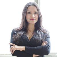 Claudia Mendoza Ramirez's Photo