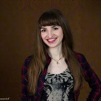 Fotos de Elena Andrejtschuk