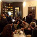 International Night - Wine & Co's picture