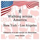 Bilder von Walking Across America