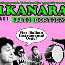 BALKANARAMA – Crazy night filled with Balkan beats's picture