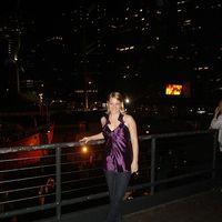 Katrina Flanders's Photo