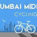 🚴♀Midnight Cycling🚴♀ 🚴♂ Mumbai on Wheels🚴♂ 🔴's picture