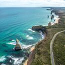 Chill Trip Down the Great Ocean Road's picture