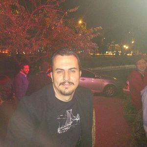 Önsel Güney's Photo
