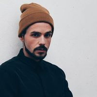 Tiago Mestre's Photo