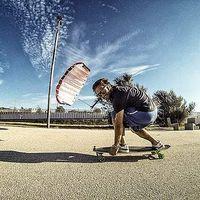Miguel Soares's Photo