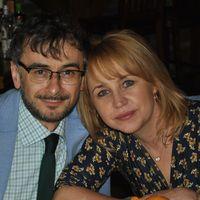 Grażyna Lubszczyk's Photo