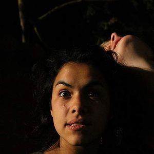 Lourdes Izquierdo's Photo
