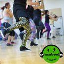 Photo de l'événement Wow, Djamboola Danse Fitness. Le best à Montréal!