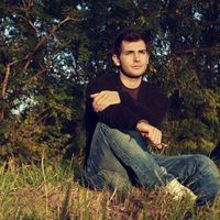 Leonardo Zago's Photo
