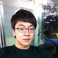 jemin Shin's Photo