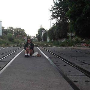 Mariana Polito's Photo