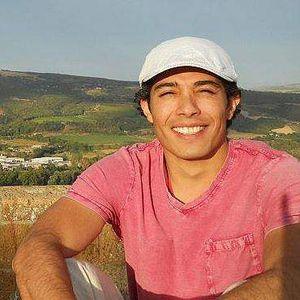 Jeho Serrano's Photo