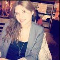 Vanessa Roy's Photo