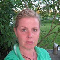 Åsa Gustafsson's Photo