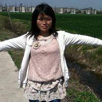 Yiling LIU's Photo