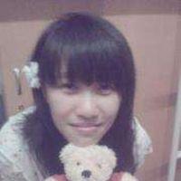 Kalai Cheung's Photo