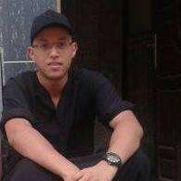 Фотографии пользователя Yassine EL