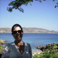 Ana Neves's Photo