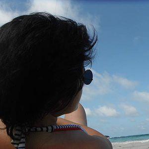 Paula Castro's Photo