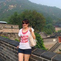 xu yang's Photo
