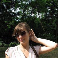 Martyna Gola's Photo