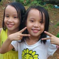 Phuthuy Da's Photo