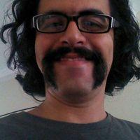Mehdi Haji Hosseini's Photo
