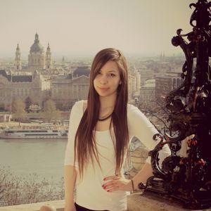 Agnes V's Photo