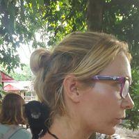 Ana Serenius's Photo