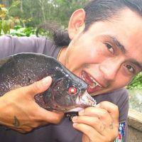 Wilson Vargas's Photo