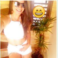 Priscila Gomes's Photo