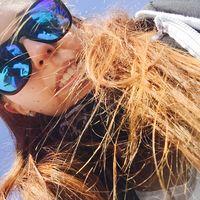 Angela Cañada's Photo