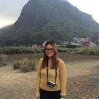 Aha Chang's Photo
