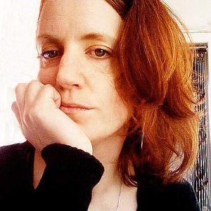 Corinna Smidt