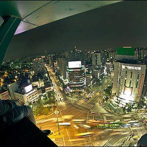 Andrew Tso's Photo