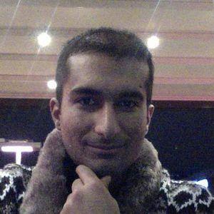 tori Kızmaz's Photo