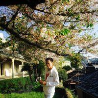 Joven Pamintuan's Photo