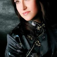 Kelly  Ferreira's Photo