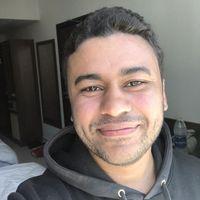 Osama Mohamed's Photo