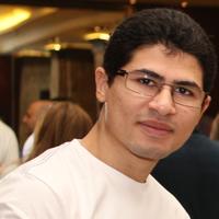 Mohamed Soliman's Photo