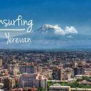 100th CS Yerevan Regular Monday Meet-Up's picture