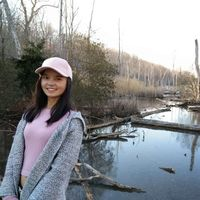 Ceya wang's Photo