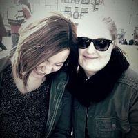 Eleni Pa's Photo