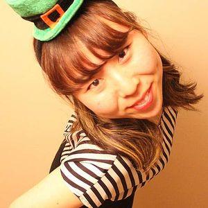 Keiko Saito's Photo