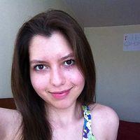 chely Baeza's Photo