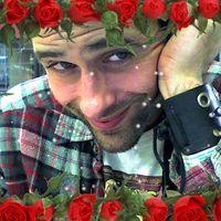 Idunno Huhzawitz's Photo
