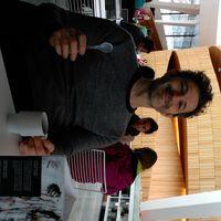 nacho Martínez's Photo
